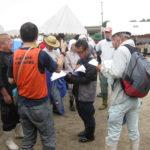 災害ボランティア講座開催!~参加者募集中です